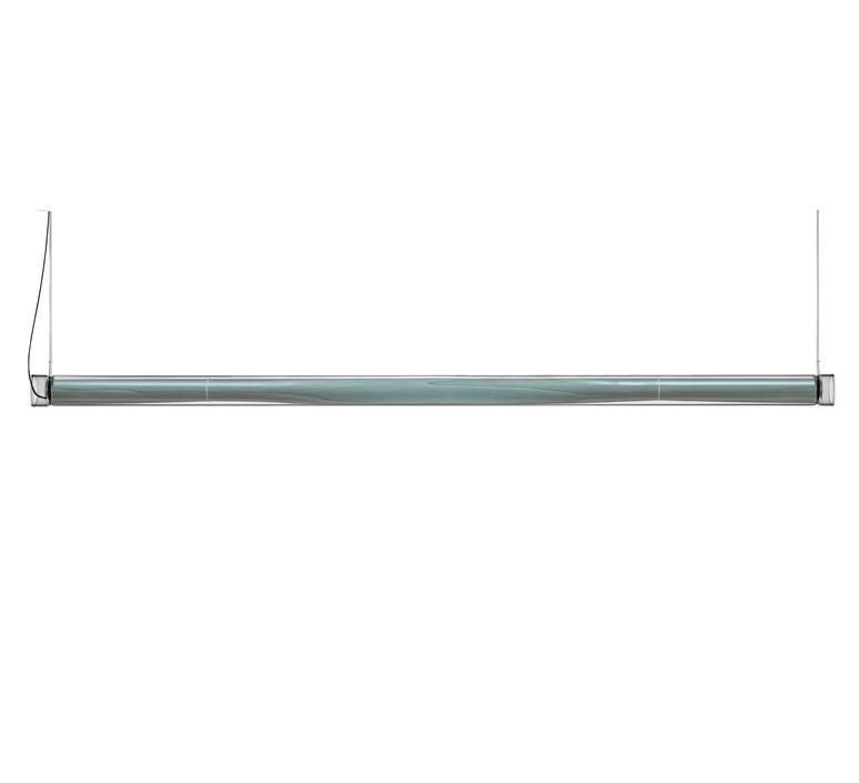 Estela s studio mayice suspension pendant light  lzf este s 150 led dim0 10v 30 shade  design signed nedgis 98106 product