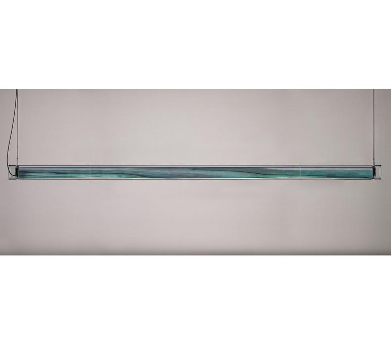 Estela s studio mayice suspension pendant light  lzf este s 150 led dim0 10v 30 shade  design signed nedgis 98107 product