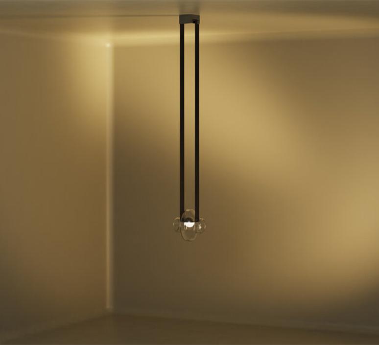 Etat des lieux 1a alexandre joncas gildas le bars suspension pendant light  d armes edl1act27fxd2d  design signed nedgis 106105 product