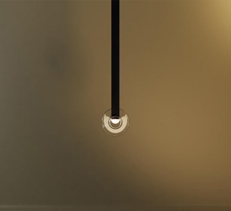 Etat des lieux 1a alexandre joncas gildas le bars suspension pendant light  d armes edl1act27fxd2d  design signed nedgis 106106 product