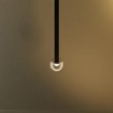 Etat des lieux 1a alexandre joncas gildas le bars suspension pendant light  d armes edl1act27fxd2d  design signed nedgis 106106 thumb