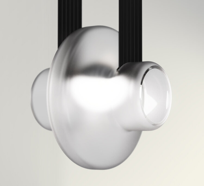 Etat des lieux 1a alexandre joncas gildas le bars suspension pendant light  d armes edl1aft27fxd2d  design signed nedgis 106120 product