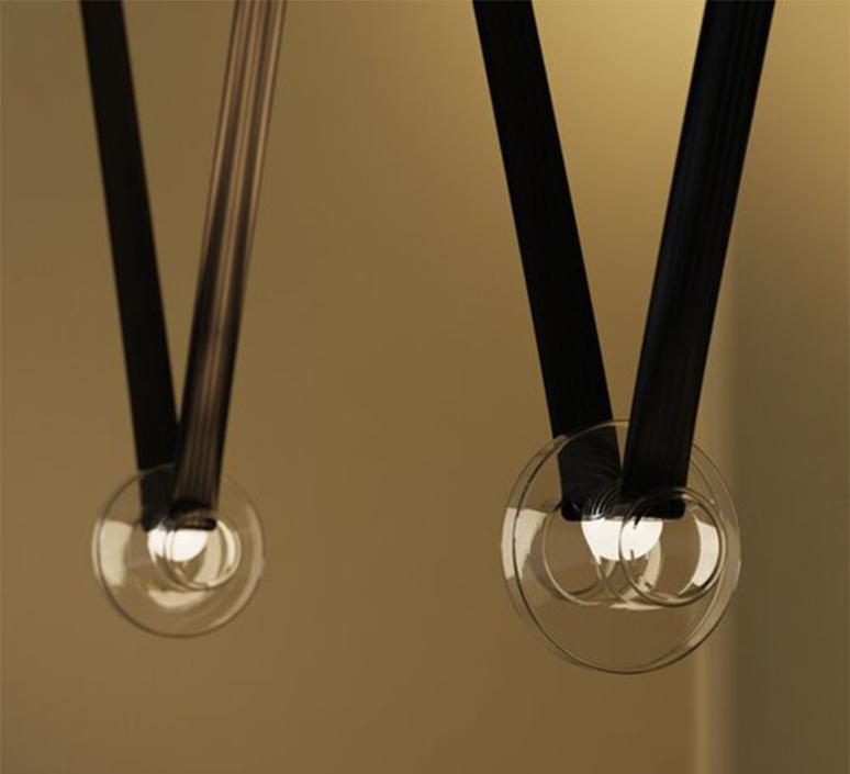 Etat des lieux 2b alexandre joncas gildas le bars suspension pendant light  d armes edl2bct27fxd2b  design signed nedgis 106138 product