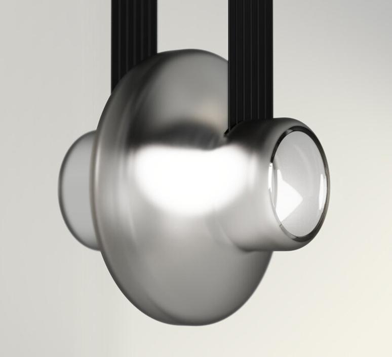 Etat des lieux 2c alexandre joncas gildas le bars suspension pendant light  d armes edl2cfg27fxd2b  design signed nedgis 106094 product