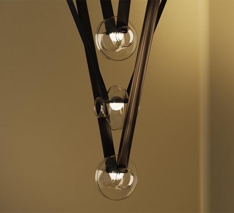 Etat des lieux 3a alexandre joncas gildas le bars suspension pendant light  d armes edl3act27fxd2c  design signed nedgis 106074 product
