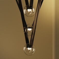 Etat des lieux 3a alexandre joncas gildas le bars suspension pendant light  d armes edl3act27fxd2c  design signed nedgis 106074 thumb