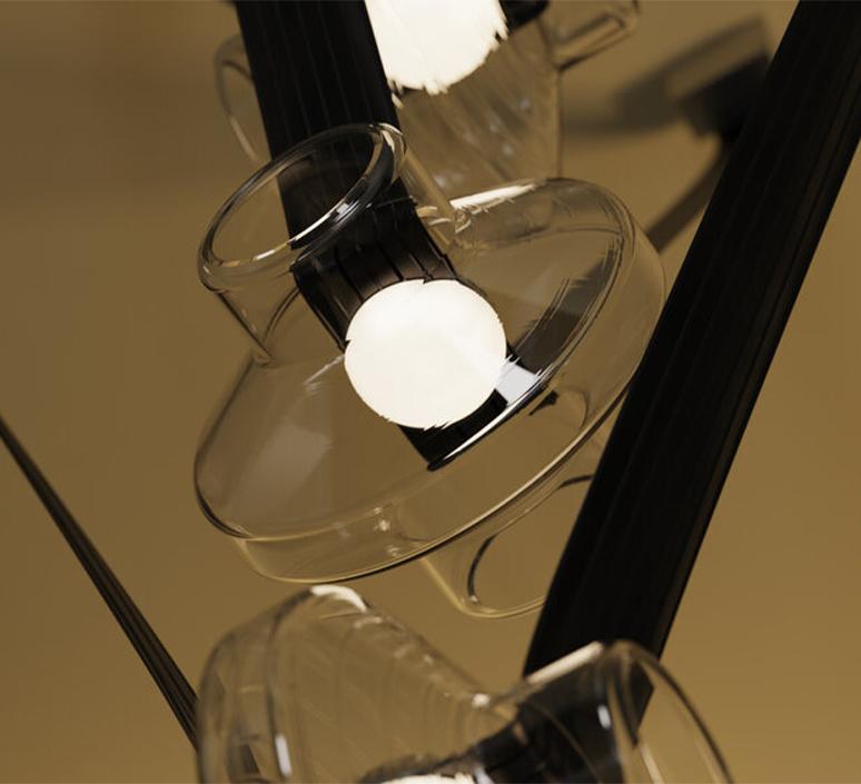 Etat des lieux 3a alexandre joncas gildas le bars suspension pendant light  d armes edl3act27fxd2c  design signed nedgis 106075 product