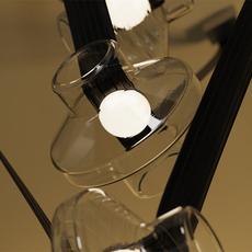 Etat des lieux 3a alexandre joncas gildas le bars suspension pendant light  d armes edl3act27fxd2c  design signed nedgis 106075 thumb