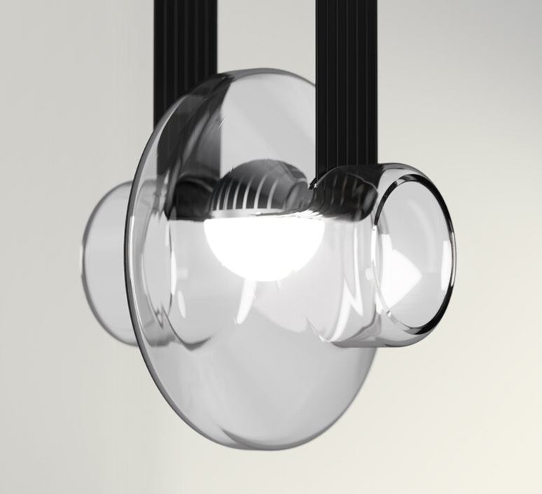Etat des lieux 3a alexandre joncas gildas le bars suspension pendant light  d armes edl3act27fxd2c  design signed nedgis 106076 product