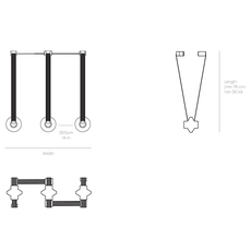 Etat des lieux 3b alexandre joncas gildas le bars suspension pendant light  d armes edl3bct27fxd2a  design signed nedgis 106083 thumb
