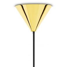 Etch 50 tom dixon suspension pendant light  tom dixon ets02b50eu  design signed 33573 thumb