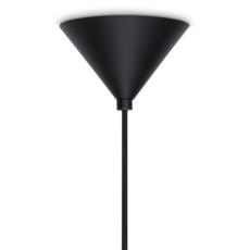 Etch mini tom dixon suspension pendant light  tom dixon etsm01sileu   design signed 34235 thumb