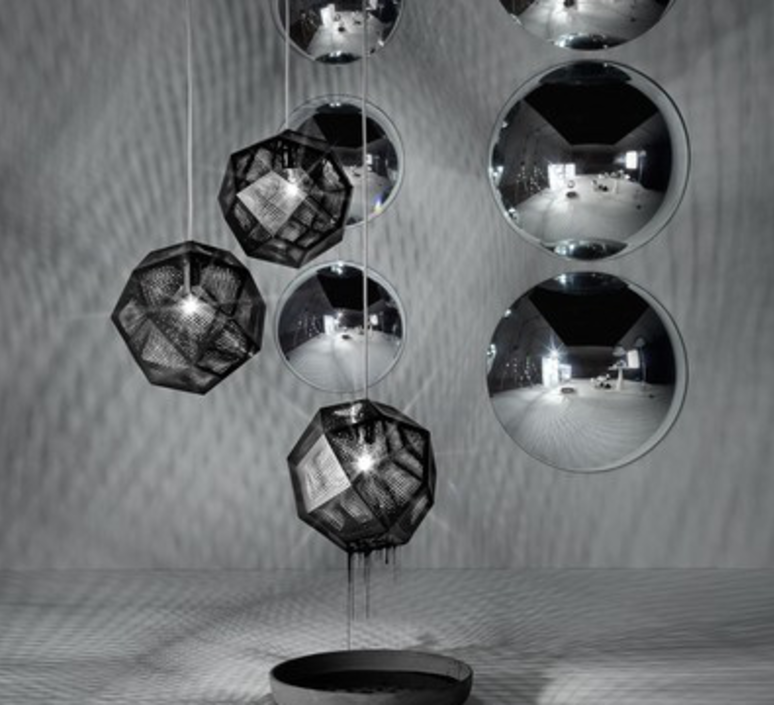td lighting context buy black by normal fat beat designer tom dixon light brass product
