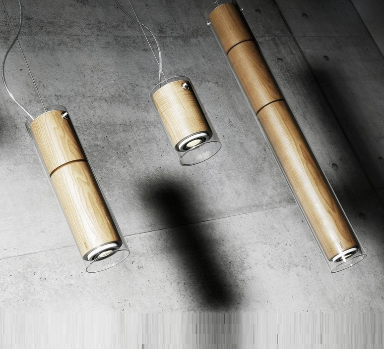 Etna pepe llaudet faro dv00037 luminaire lighting design signed 23504 product
