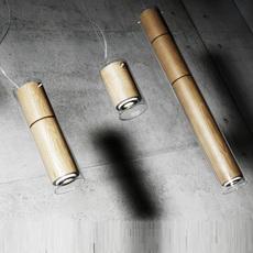 Etna pepe llaudet faro dv00037 luminaire lighting design signed 23504 thumb