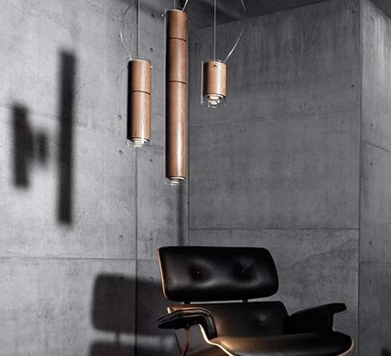 Etna pepe llaudet faro dv00037 luminaire lighting design signed 23505 product