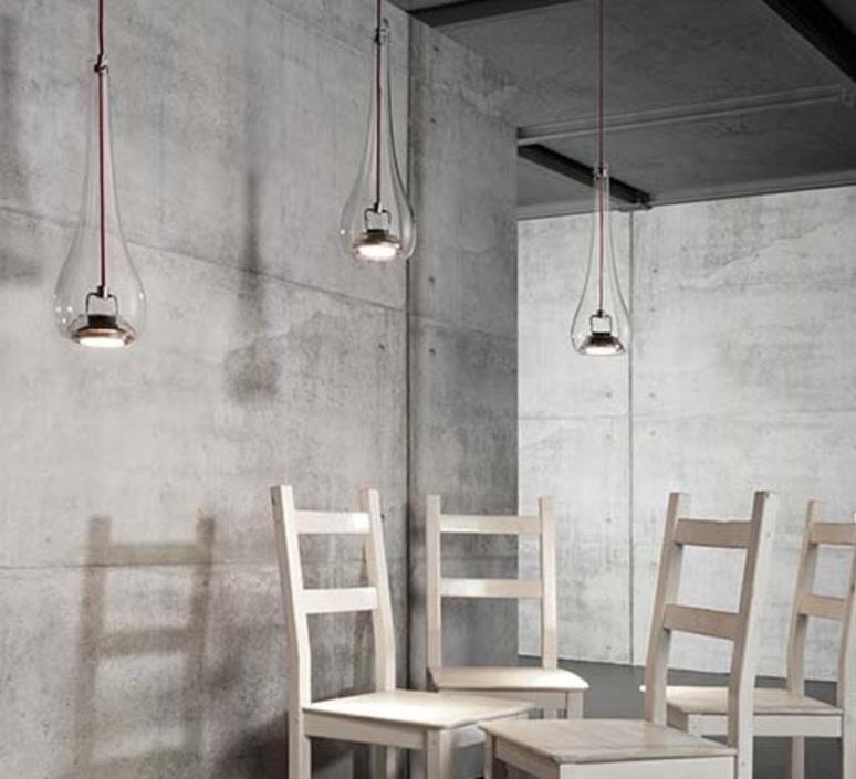Etna pepe llaudet faro 29816 luminaire lighting design signed 23507 product