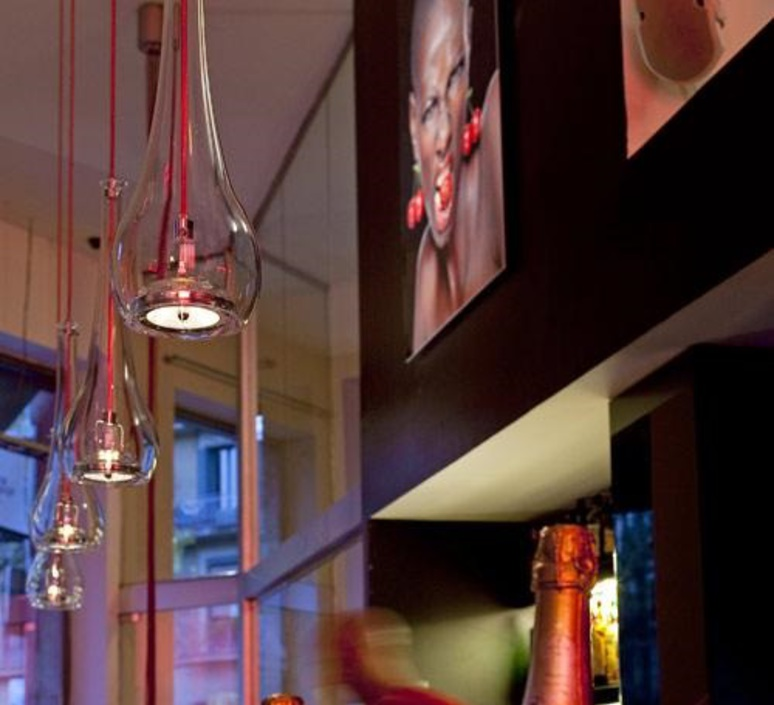Etna pepe llaudet faro 29816 luminaire lighting design signed 23510 product