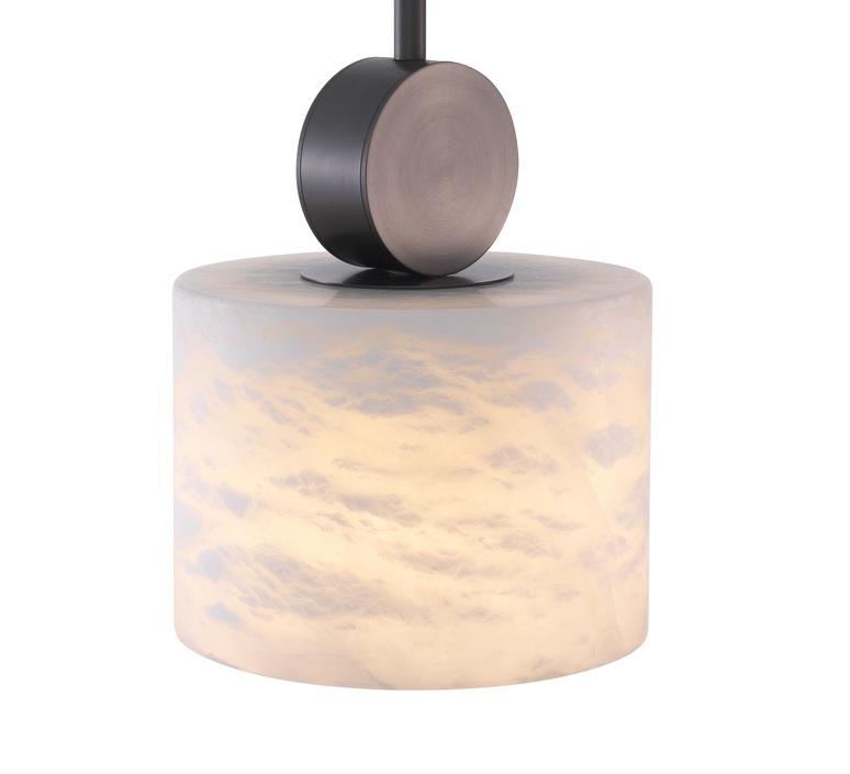 Etruscan round studio eichholtz suspension pendant light  eichholtz 114857  design signed nedgis 113636 product