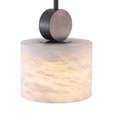 Etruscan round studio eichholtz suspension pendant light  eichholtz 114857  design signed nedgis 113636 thumb