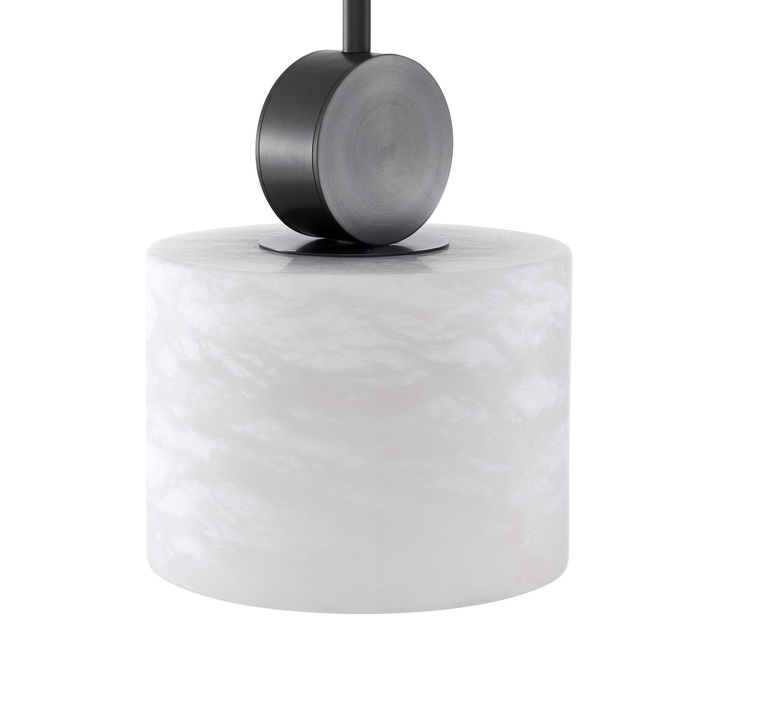 Etruscan round studio eichholtz suspension pendant light  eichholtz 114857  design signed nedgis 113637 product
