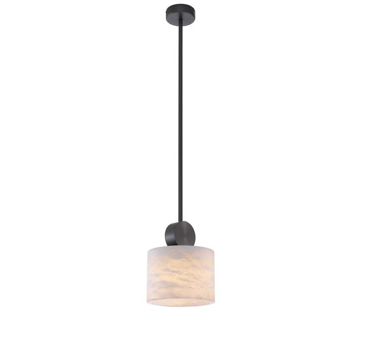 Etruscan round studio eichholtz suspension pendant light  eichholtz 114857  design signed nedgis 113638 product