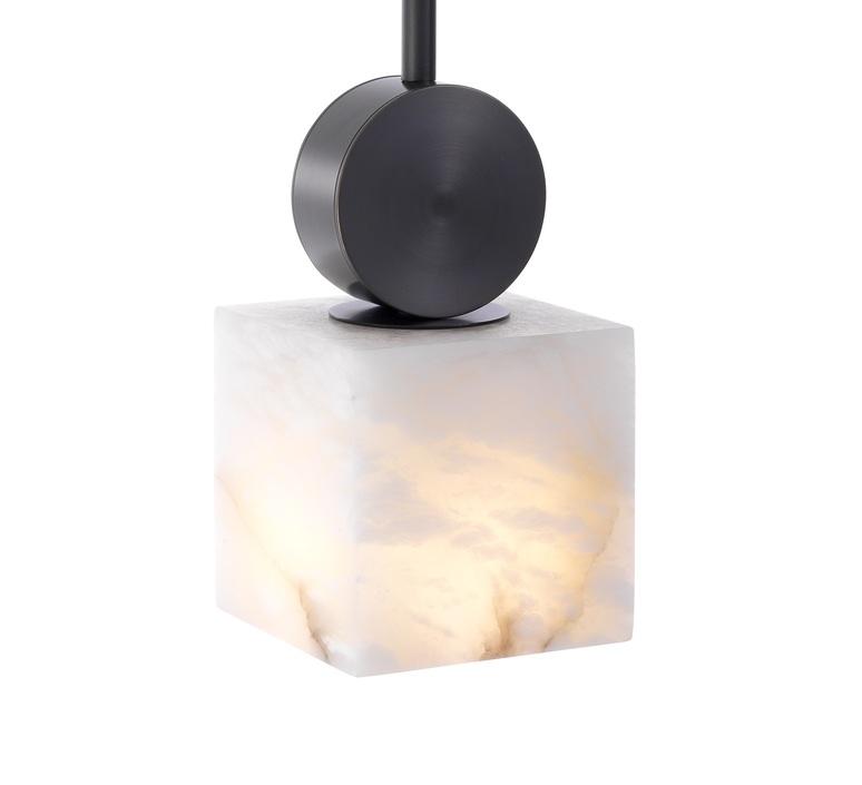 Etruscan square studio eichholtz suspension pendant light  eichholtz 114858  design signed nedgis 113633 product