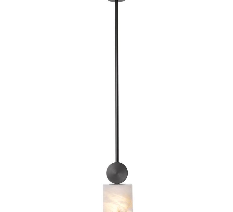Etruscan square studio eichholtz suspension pendant light  eichholtz 114858  design signed nedgis 113634 product