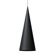 Extra large pendant s1 claesson koivisto rune suspension pendant light  wastberg 151s1279005  design signed nedgis 123393 thumb