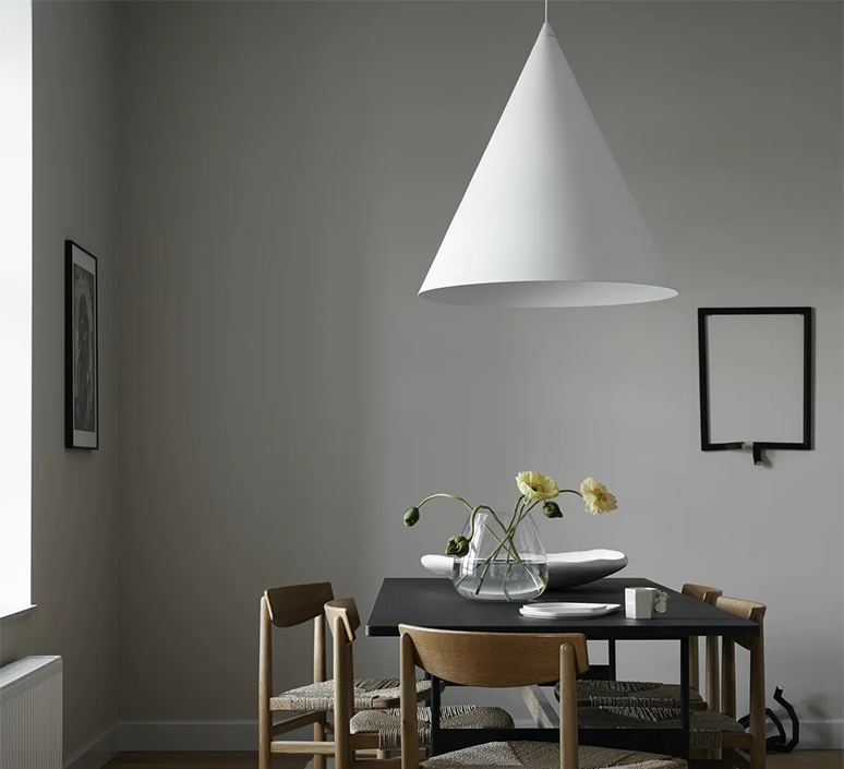Extra large pendant s2 claesson koivisto rune suspension pendant light  wastberg 151s2279016  design signed nedgis 123396 product