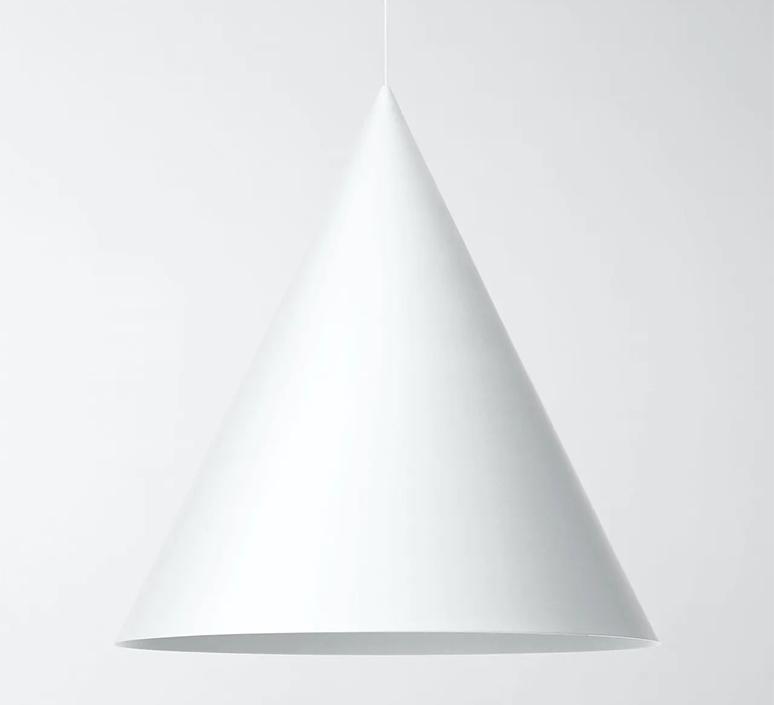 Extra large pendant s2 claesson koivisto rune suspension pendant light  wastberg 151s2279016  design signed nedgis 123397 product