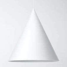 Extra large pendant s2 claesson koivisto rune suspension pendant light  wastberg 151s2279016  design signed nedgis 123397 thumb