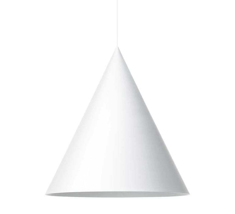 Extra large pendant s2 claesson koivisto rune suspension pendant light  wastberg 151s2279016  design signed nedgis 123399 product