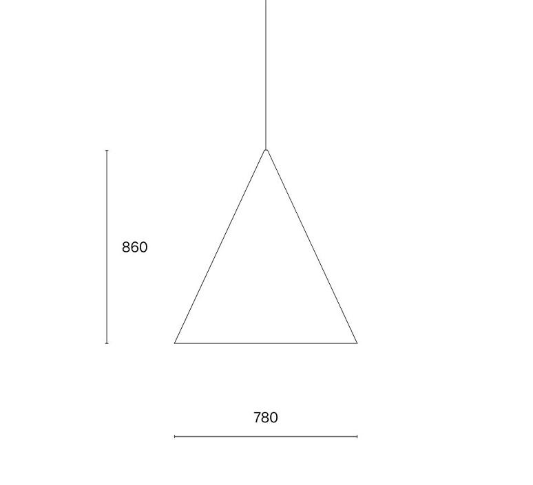Extra large pendant s2 claesson koivisto rune suspension pendant light  wastberg 151s2279016  design signed nedgis 123400 product