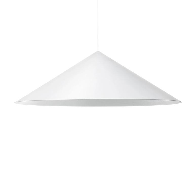 Extra large pendant s3 claesson koivisto rune suspension pendant light  wastberg 151s3279016  design signed nedgis 123409 product