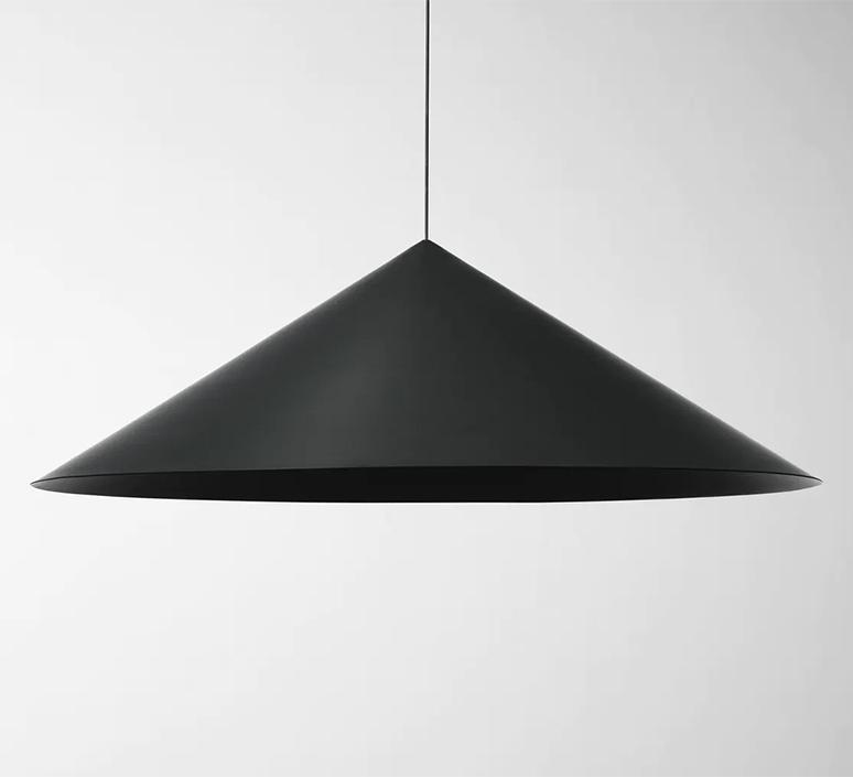 Extra large pendant s3 claesson koivisto rune suspension pendant light  wastberg 151s3279005  design signed nedgis 123403 product