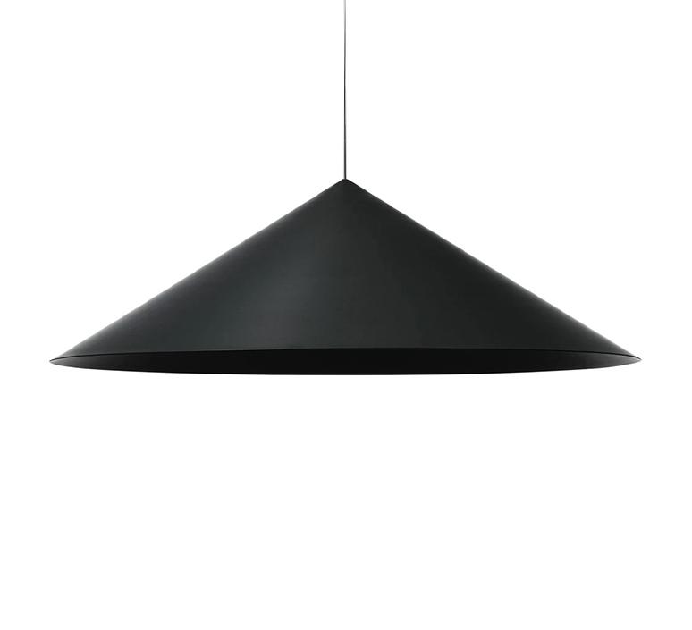 Extra large pendant s3 claesson koivisto rune suspension pendant light  wastberg 151s3279005  design signed nedgis 123404 product