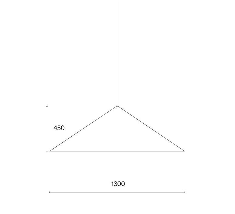 Extra large pendant s3 claesson koivisto rune suspension pendant light  wastberg 151s3279005  design signed nedgis 123405 product