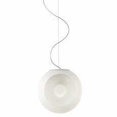 Eyes f34 matali crasset suspension pendant light  fabbian f34a01 01  design signed 39866 thumb