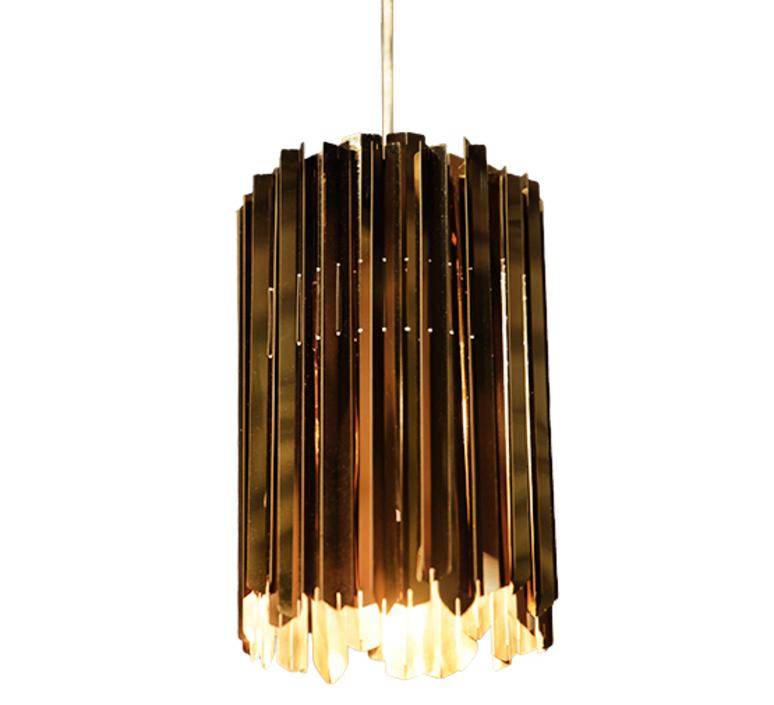 Facet tom kirk innermost pf039110 30 luminaire lighting design signed 12787 product