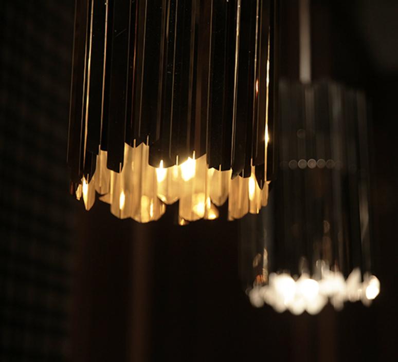 Facet tom kirk innermost pf039110 30 luminaire lighting design signed 12788 product