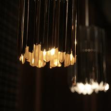 Facet tom kirk innermost pf039110 30 luminaire lighting design signed 12788 thumb