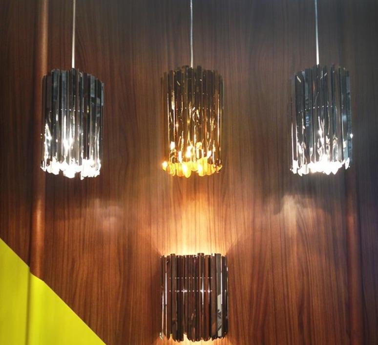 Facet tom kirk innermost pf039110 30 luminaire lighting design signed 12790 product