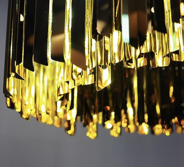Facet tom kirk innermost pf039110 30 luminaire lighting design signed 12891 product