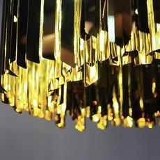 Facet tom kirk innermost pf039110 30 luminaire lighting design signed 12891 thumb
