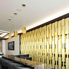 Facet tom kirk innermost pf039110 30 luminaire lighting design signed 38256 thumb
