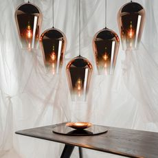 Fade tom dixon suspension pendant light  tom dixon fap01coeu  design signed 36885 thumb