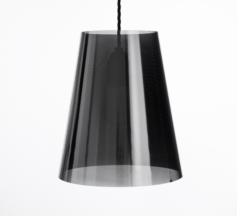 Fade jjoo design nyta fade 2 2 1 luminaire lighting design signed 22749 product