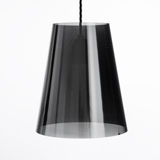 Fade jjoo design nyta fade 2 2 1 luminaire lighting design signed 22749 thumb