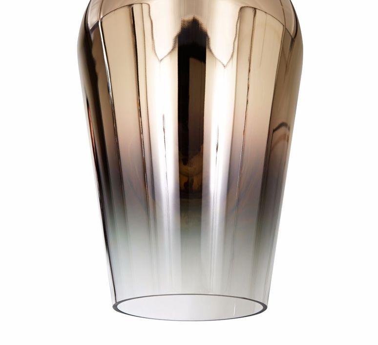 Fade tom dixon suspension pendant light  tom dixon fap01goeu  design signed 36891 product